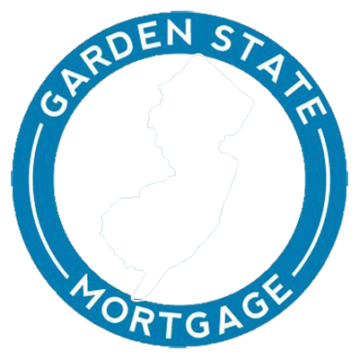 Garden State Mortgage Corp.